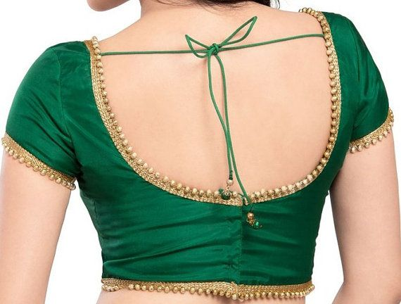 Hey, I found this really awesome Etsy listing at https://www.etsy.com/listing/227817458/readymade-designer-green-color-brocade