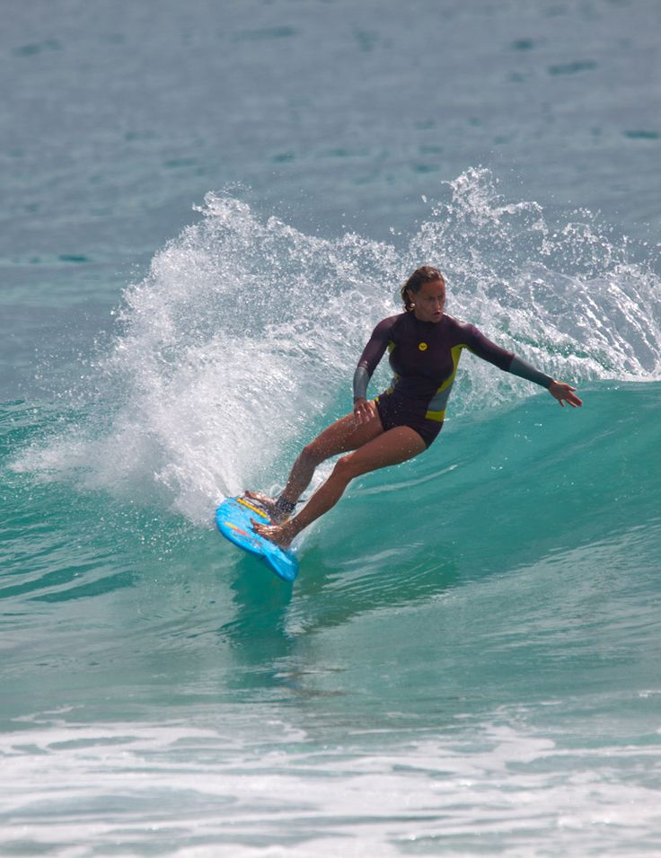 find this pin and more on surf inspiration by roxy