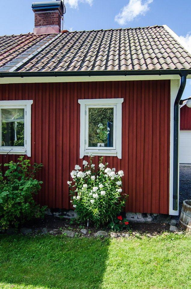 Laxå - Fastighetsförmedlingen
