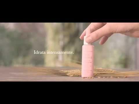 MUSICA PER PALESTRA 2015 - MUSICA MOTIVANTE PER ALLENAMENTO - YouTube