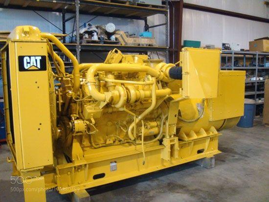 Bardai Group Pvt. Ltd. - Air compressor rental by muradjetha121