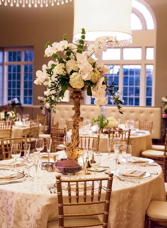 476 best linen effects weddings images on pinterest chair covers aubergine dream wedding at calhoun beach club minneapolis minnesota linen effects wedding party junglespirit Images