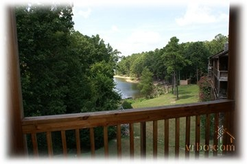 17 best images about lake rentals on pinterest spring for Lake texoma cabins with hot tub