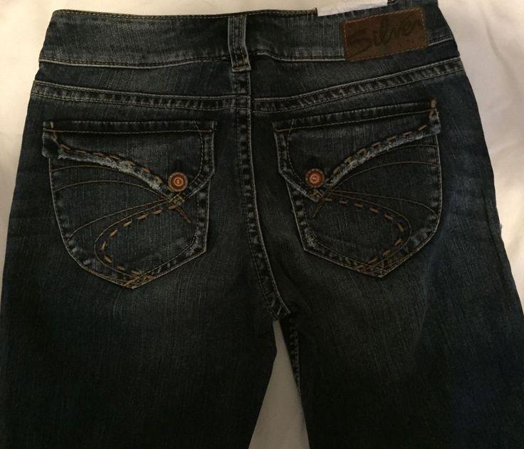 176 best Atlanta Jeans Company Oulet images on Pinterest | Atlanta ...