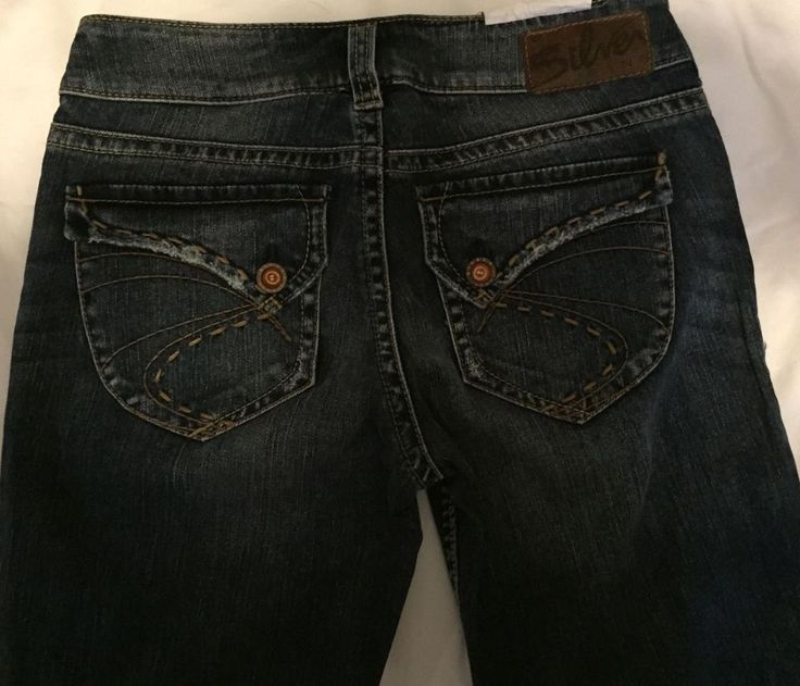 1000  images about Atlanta Jeans Company Oulet on Pinterest ...