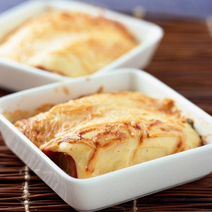 2334 best images about cuisine familiale on pinterest lasagne femmes and flan. Black Bedroom Furniture Sets. Home Design Ideas