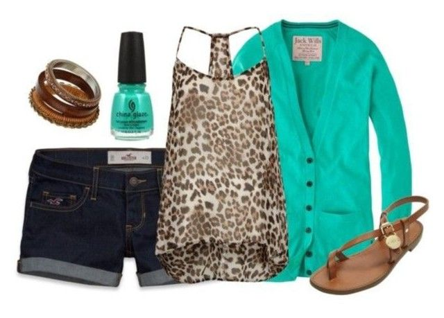 """""""Sin título #333"""" by antomills15 on Polyvore"""