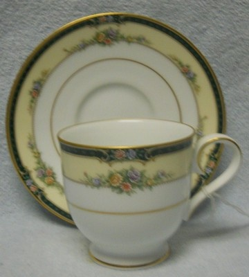 76 best beautiful china patterns and pieces images on pinterest