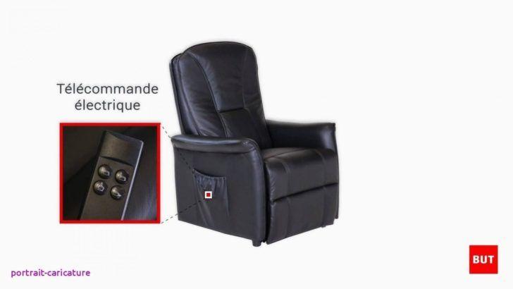 Interior Design Fauteuil Electrique Releveur Fauteuils Releveurs Electriques Fauteuil Electrique Releveur Moteurs But Of Pie Electric Massage Chair Chair Decor