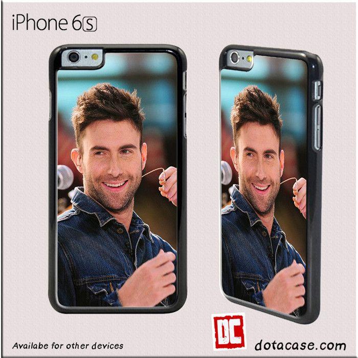 Adam Levinge For iphone 4/4S/5/5C/5S/6/6 Plus/7/7 Plus Case