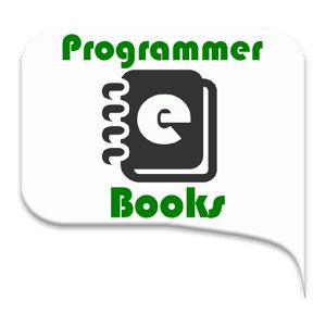 Programmer eBooks (PDF Reader) Android Game Description: It is One of the best document (Pdf, fb2, DJVU, etc.) viewer for Android and smart phones.If you are searching for a good PDF or EPUB reader, stop here, you have found it. EBook Reader is highly adjustable document viewer. This is optimized for the Android devices.EBook Reader supports the following ebook and document formats:PDF, DjVU, XPS (OpenXPS), Comics Book formats (cbr and cbz),FictionBook (fb2 and fb2.zip).