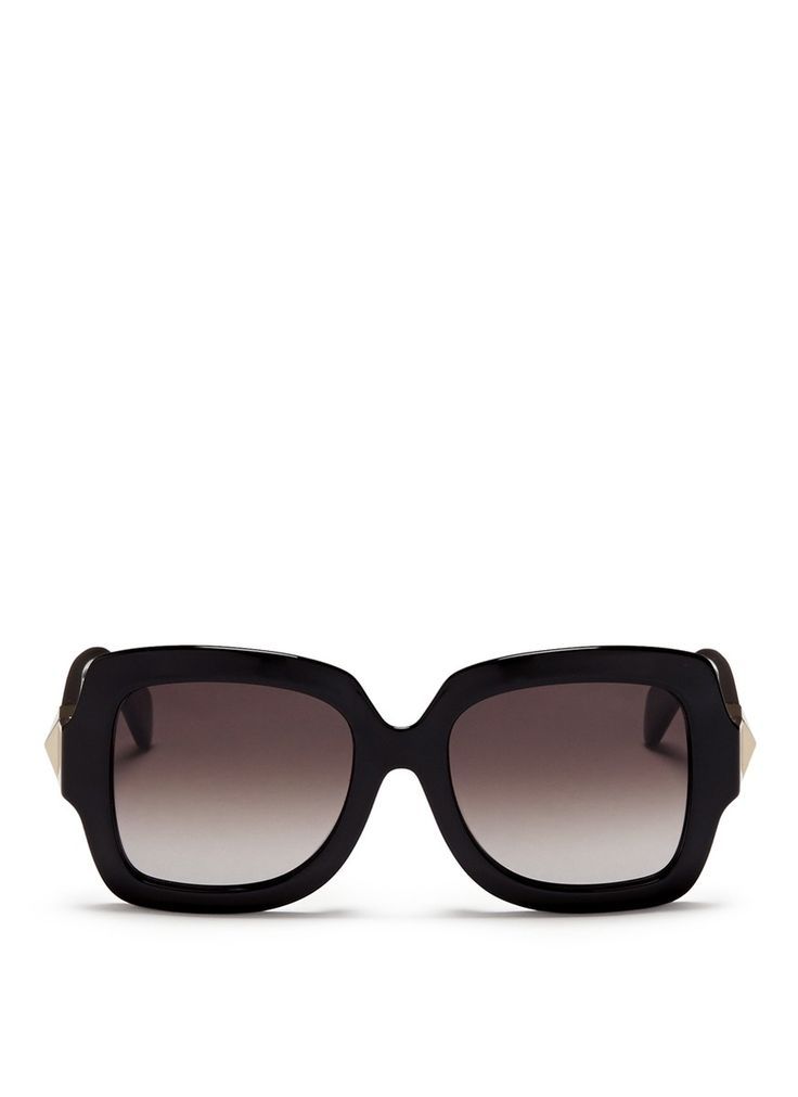 17 Best images about Valentino Eyewear. on Pinterest ...