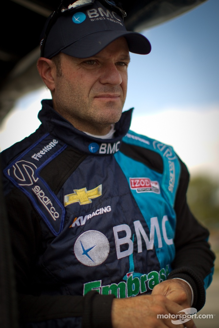 Italian Brazilians ~ Rubens Gonçalves Barrichello. The paternal side of his family comes from Veneto, Italy (from the town of Riese, in the province of Treviso).[8] Both his father and paternal grandfather are also named Rubens, and Barrichello shares his father's birthday: 23 May #Brazil #Italian #Immigration