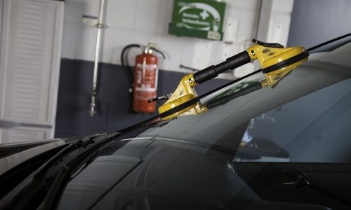 Look Around You For A Windscreen Repair Specialist  #PerthWindscreensRepair #WindscreenRepair