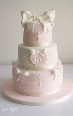Sugar Ruffles, Elegant Wedding Cakes Barrow in Furness, Dalton, Ulverston and the Lake District: Birthday and Celebration Cakes