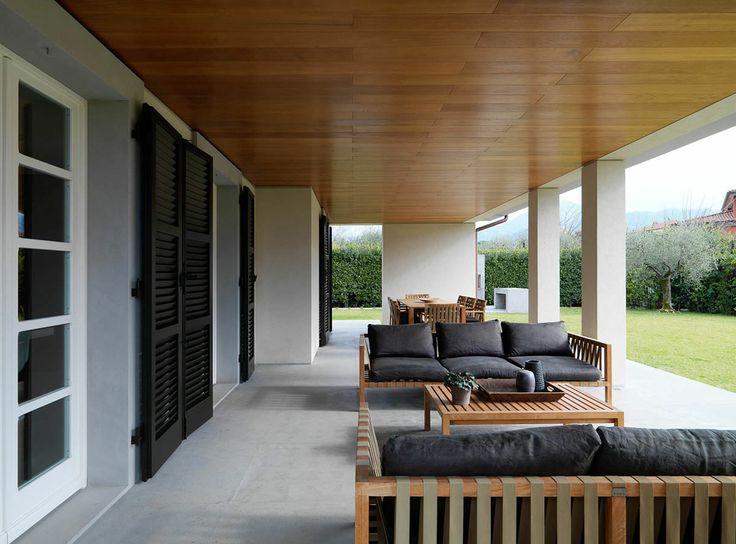 Tips Membuat Teras Rumah Minimalis - http://www.rumahidealis.com/tips-membuat-teras-rumah-minimalis/