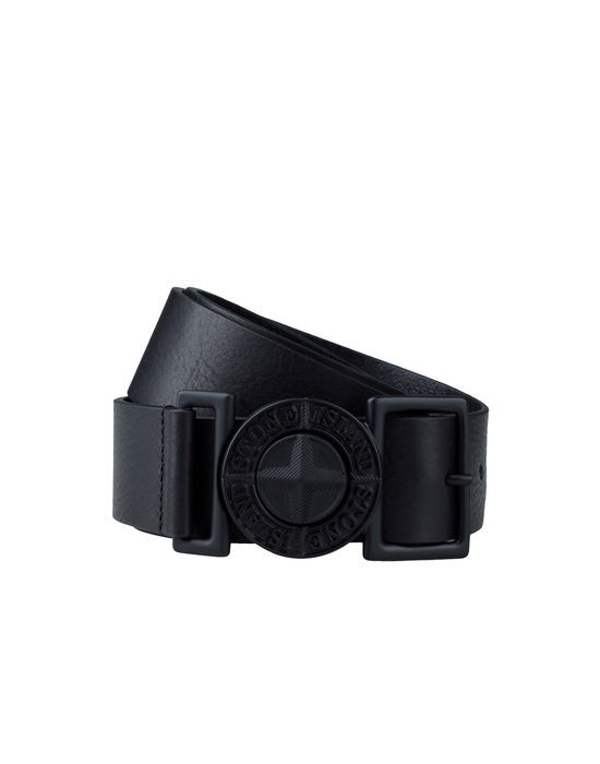 Belt Men - Accessories Men on Stone Island Online Store