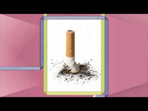 Visit our site http://www.mobilesmokebusters.com.au/ for more information on Effects Of Stopping Smoking Smoking is not good for one's overall health. This might be the very reason you decided to stop smoking. However, there are certain adverse Effects Of Stopping Smoking that you may suffer from once you stop smoking.