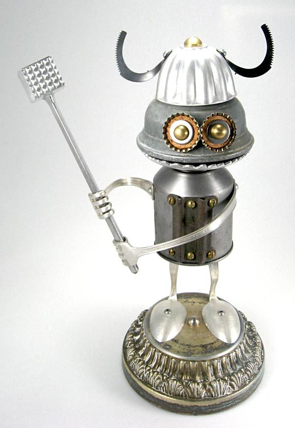 Google Image Result for http://gadgetsin.com/uploads/2010/03/found_art_assemblage_robots_4.jpg