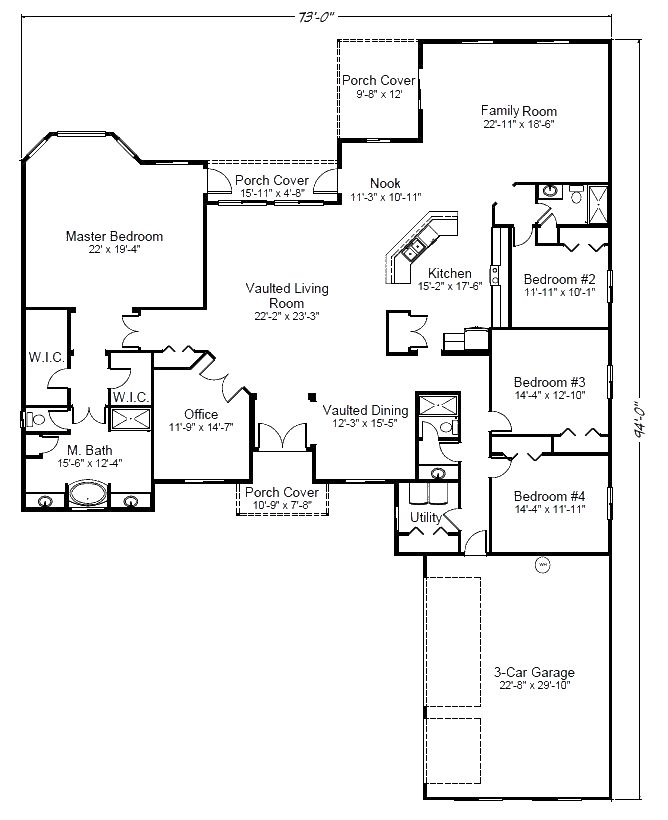 Home Designs With Mud Rooms likewise New House Floor Plans dream House Plans furthermore Sunrise Chicks Chicken Coop Plans And Progress Pictures moreover 379146862352892558 together with 227431849906364878. on large dog house building plans