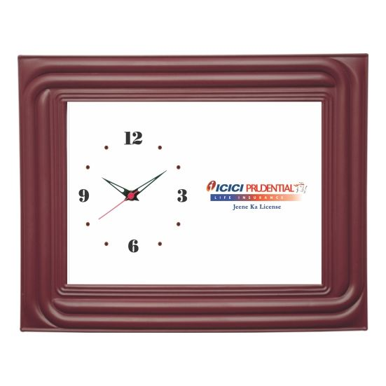 Promos And Prints - Corporate Gifts india, Promotional Items, Corporate Gifts Delhi