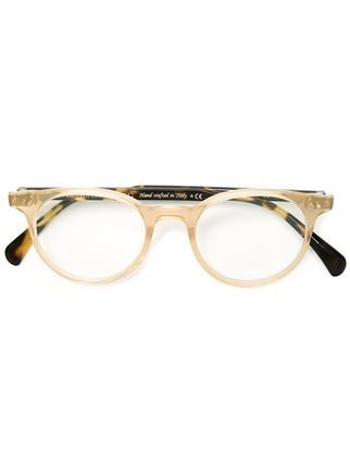 f0767c50cde Oliver Peoples  Delray  glasses