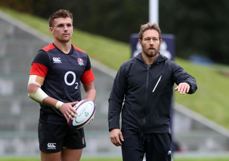 Tokyo calling: Rugby World Cup 2019: Fixtures and groups for tournament in Japan and who