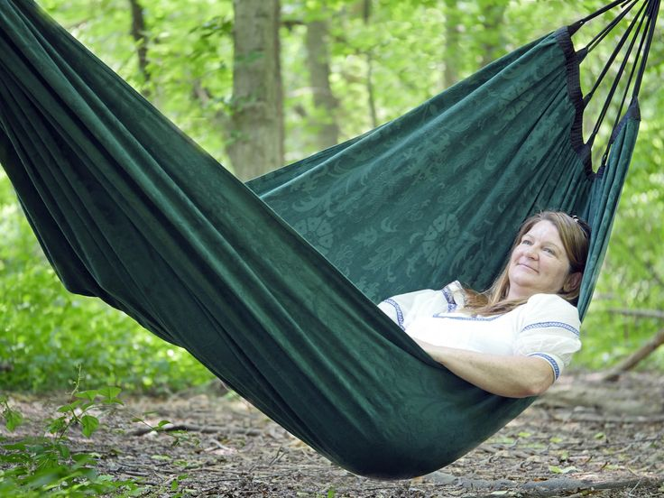 s e r e n i t y is yours in this behold bungee hammock as stress cannot survive in this wonder filled space jacquard woven poly cotton blend of iridescent     94 best behold bungee hammocks images on pinterest   hammock      rh   pinterest