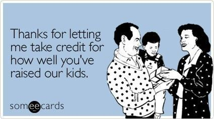 lovely funny fathers day quotes from wife happy father s day to a wonderful husband pictures
