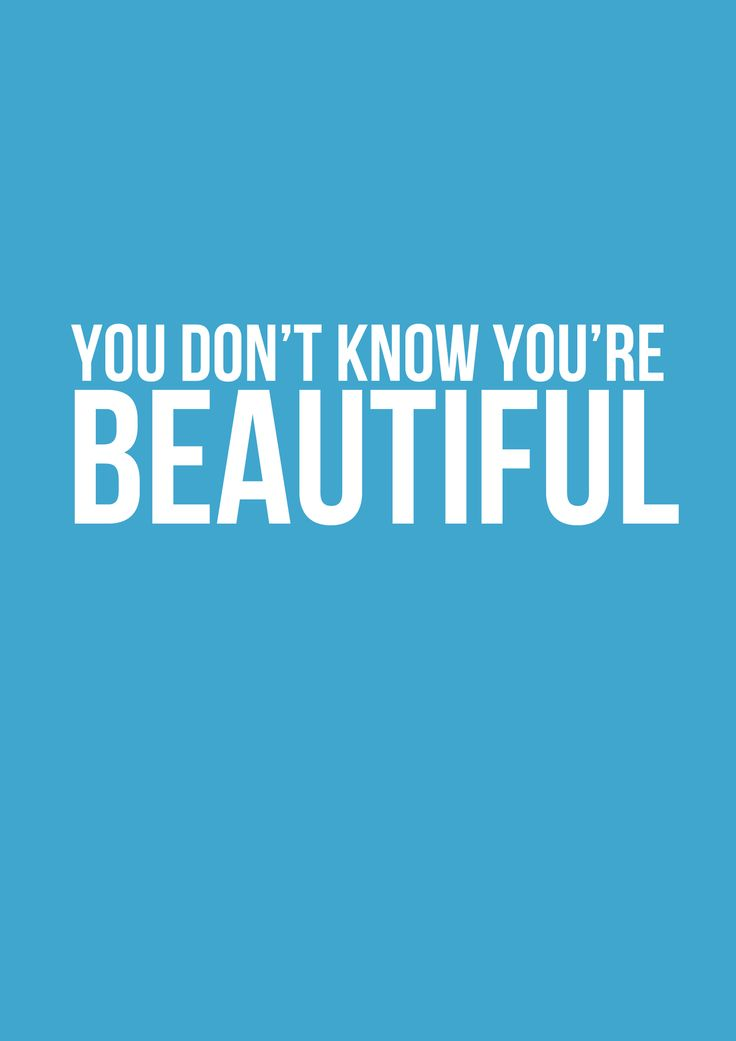 what makes you beautiful by one direction (just that one song...not the band so much)