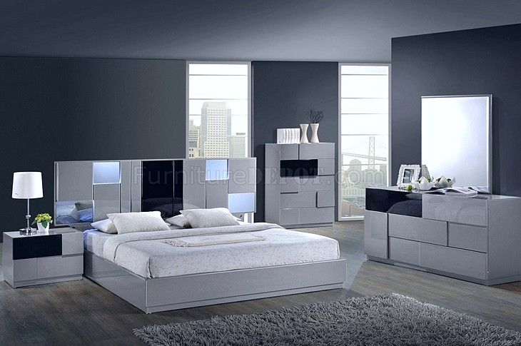 - Bedroom Furniture Miami for High Quality Products ,  Bedroom Furniture Miami is a greatest manufacturer in the world that offers special products of furniture. Before explaining more about it; you have..., http://www.designbabylon-interiors.com/bedroom-furniture-miami-for-high-quality-products/