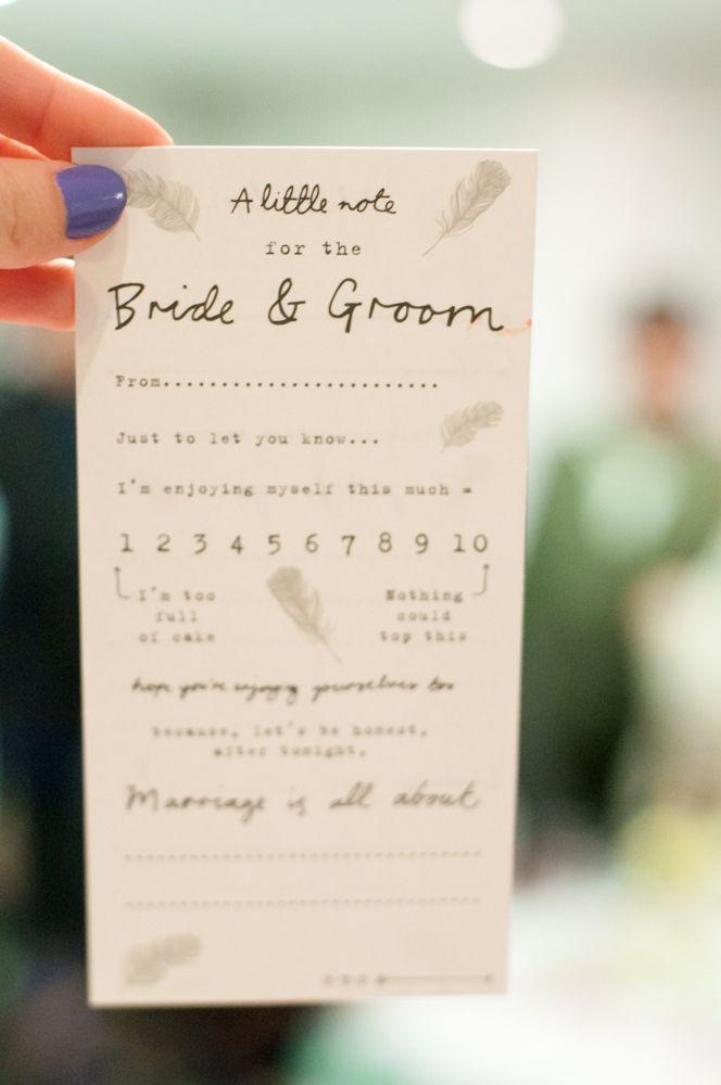 DIY, Budget-Friendly Wedding with Homemade Gin!
