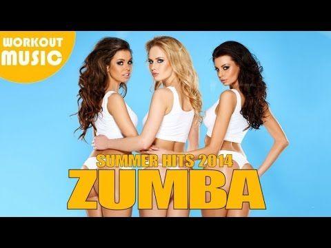 ZUMBA SUMMER 2014 ► BEST ZUMBA DANCE HITS 2014 ► ZUMBA PARTY 2015