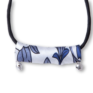 #Swanmarks Liebo New 2012 Vintga Silk Necklace Bracelet: Vintga Silk, Swanmarks Liebo, Bracelets, 2012 Vintga, Jewellery Craft, Necklaces