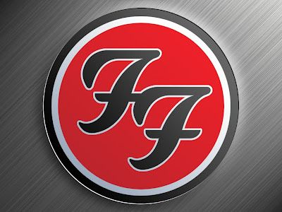 Go to a Foo Fighters concert