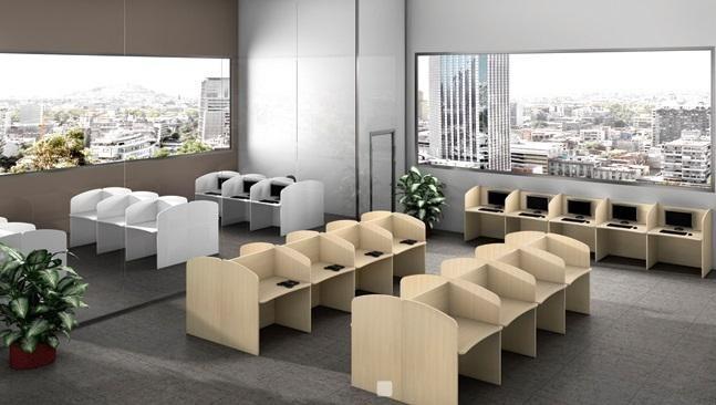 93 best muebles econ micos de sal n dormitorio terraza jard n nuevos y segunda mano en www - Muebles terraza valencia ...