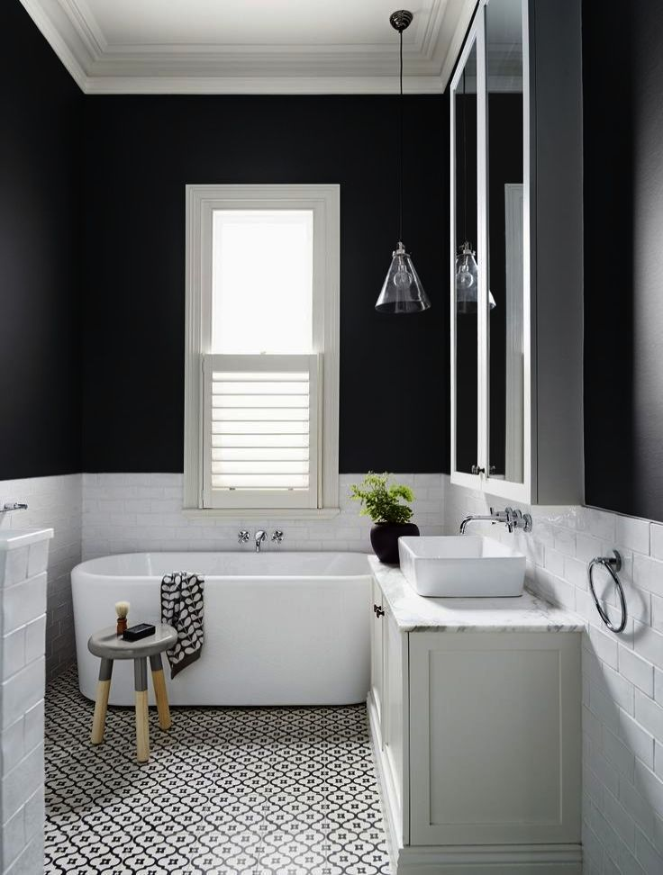 Designing Bathrooms Online Decorating Bathroom On A Tight Budget Classy Designing Bathrooms Online