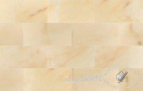 Textures Texture seamless | Portogallo pink floor marble texture seamless 19136 | Textures - ARCHITECTURE - TILES INTERIOR - Marble tiles - Pink | Sketchuptexture