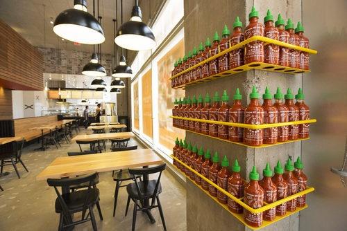 Is ShopHouse Southeast Asian Kitchen the Next Chipotle? - Eater Inside - Eater LA