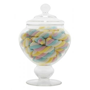 http://www.candytoys.ro/298-thickbox_atch/marshmallows-pungi-tornade.jpg