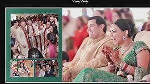 Indian Wedding Photographer DC Maryland Virginia