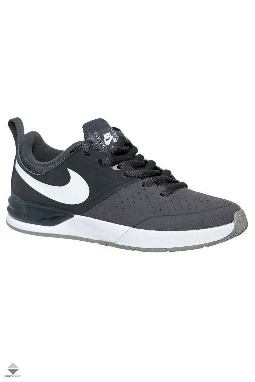 Buty Nike Project BA