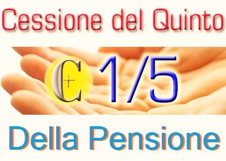 come effettuare e richiedere un rinnovo per la cessione del quinto pensionati Inpdap e Inps. la cessione del quinto pensionati è un prestito che sottrae la trattenuta dal cedolino pari ad 1/5 delle pensione.