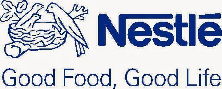 Lowongan Kerja Jakarta 2014 kali ini datang dari sebuah perusahaan yang bergerak dalam memproduksi makanan dan minuman di Indonesia, yakni N...