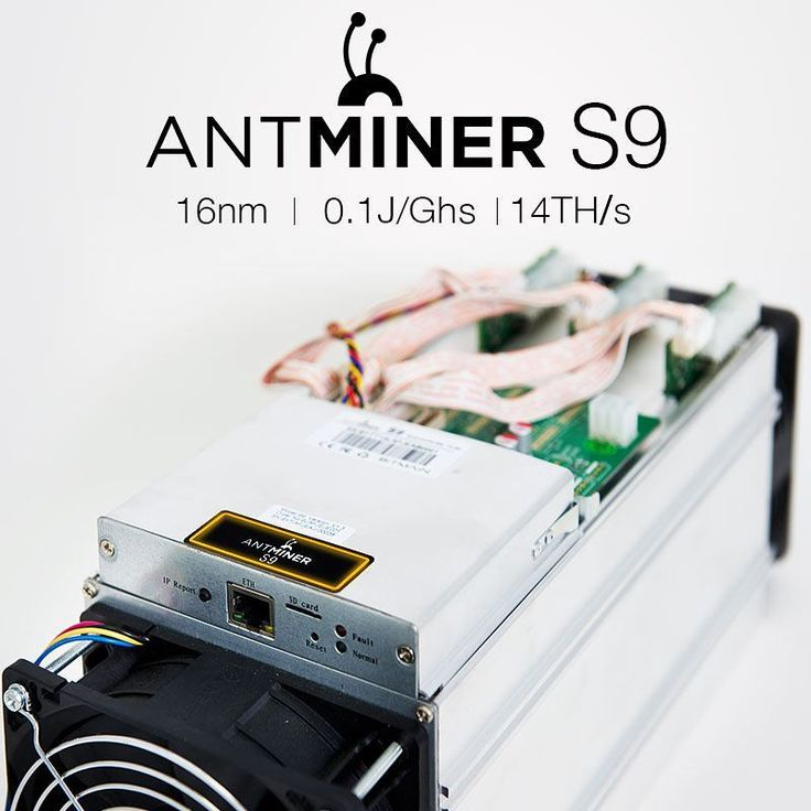How To Ope A Bitcoin Acct Can Antminer S9 Mine Ethereum