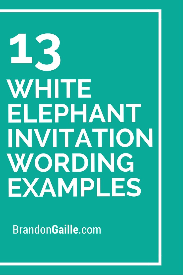 132 best images about Words for Cards on Pinterest ...