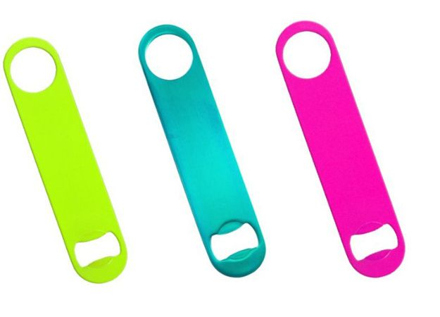 27 Neon Food And Drink Accessories