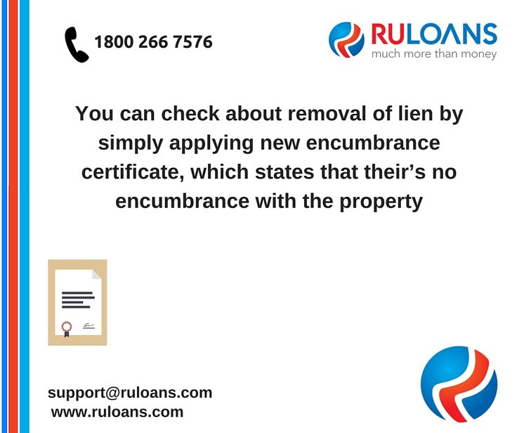 #Property #Loan #Tips and #Tricks - #Ruloans