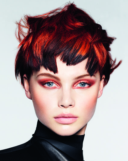 63 best Toni & Guy images on Pinterest | Hair cut, Hair cuts and ...