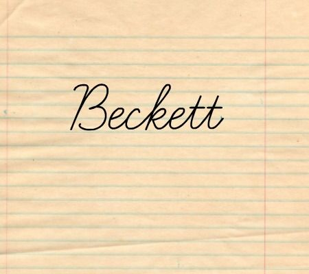 50 Baby Names Inspired by Writers | Disney Baby